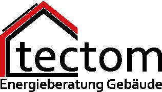 tectom Energieberatung Gebäude