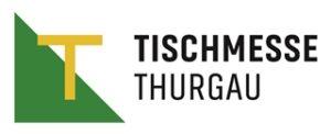 Tischmesse Thurgau